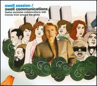 swell communications