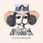 littledragon1