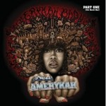 Erykah Badu's New Amerykah, Pt. 1: 4th World War