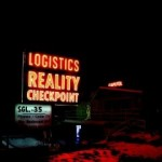 realitycheckpoint