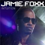 jamie_foxx