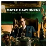 mayer_hawthorne