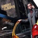 robert_glasper
