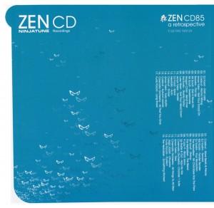 zen retrospective