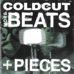 More Beats & Pieces