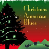 Christmas American Blues