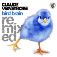 Bird Brain Remixed