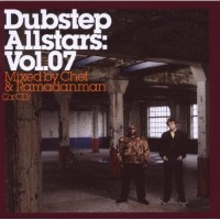 Dubstep Allstars 7