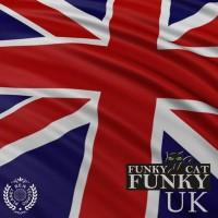 Funky UK