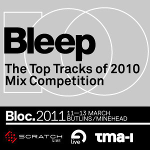 mixcloud_packshot_bleep_web