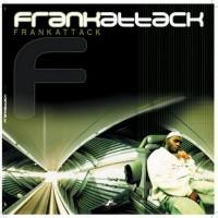 Frankattack