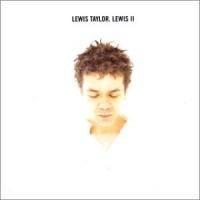 Lewis II