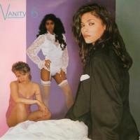 Vanity 6