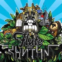 Flute & Rhythm
