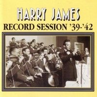 Record Session '39-'42