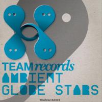Ambient Globe Stars