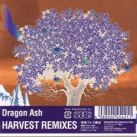 Harvest Remixes