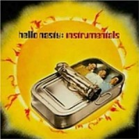Hello Nasty-Instrumentals