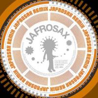 Jafrosax Remix
