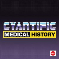 Medical History- Cyantific