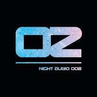 Night Audio