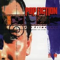 Pop Fiction front cvr