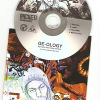 ge-ology-specialty_selections_sampler-mag-2008-proof_cd-