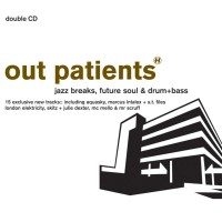 out patients