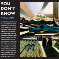 you don't know ninja cuts