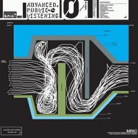 Advanced Public Listening 1