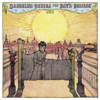 Denies the Days Demise