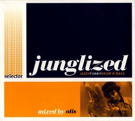Junglized