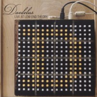 Live at Low End Theory