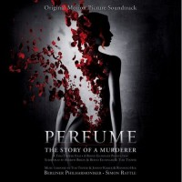 Perfume-The Story of a Murderer