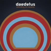 Rethinking The Weather