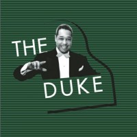 The Duke The Columbia Years (1927-1962)