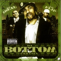 Da Bottom Vol. 6