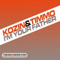 I'm your father EP