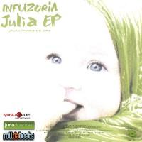 Julia EP