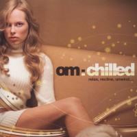 Om- Chilled
