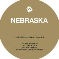 Terrestrial Variations EP