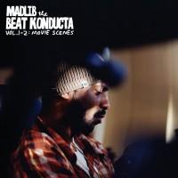 The Beat Konducta Vol. 1-2- Movie Scenes