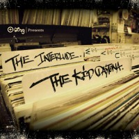 The_Kid_Daytona_The_Interlude