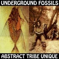Underground Fossils