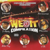 We@It Compilation