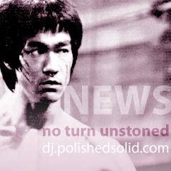 ntu_news