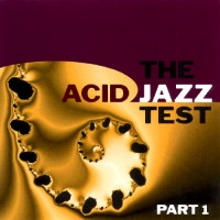 the acid jazz test