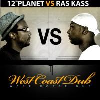 west coast dub