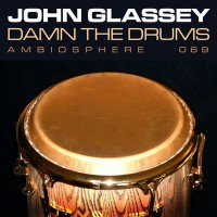Damn The Drums EP