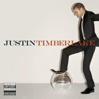 FutureSex_LoveSounds